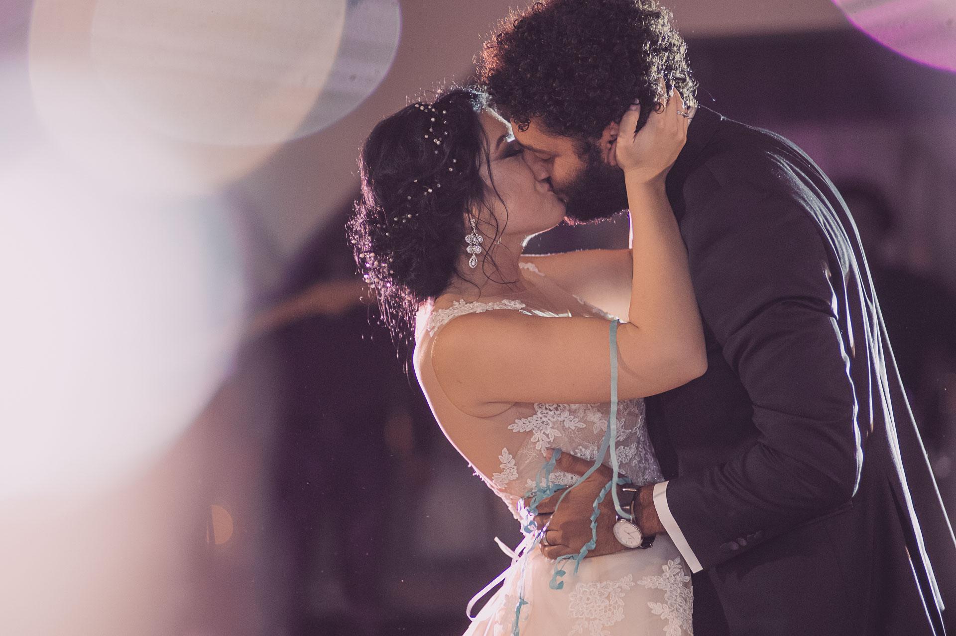 Fotograf la nunta lui Sergiu si a Anei