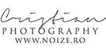 Noize – fotografie profesionala nunta
